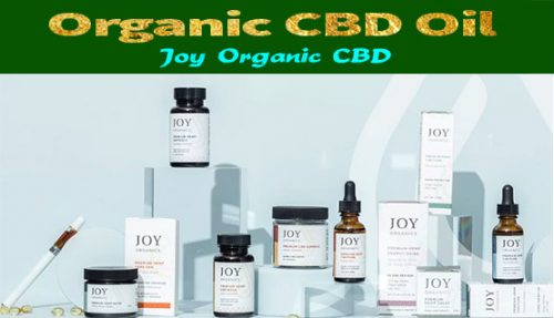 joy organic cbd