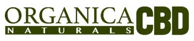 Organica Naturals Coupon Code