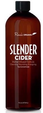Organic Apple Cider Vinegar for Weight Loss