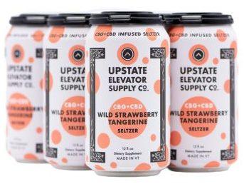 Upstate Elevator Supply Co Seltzer