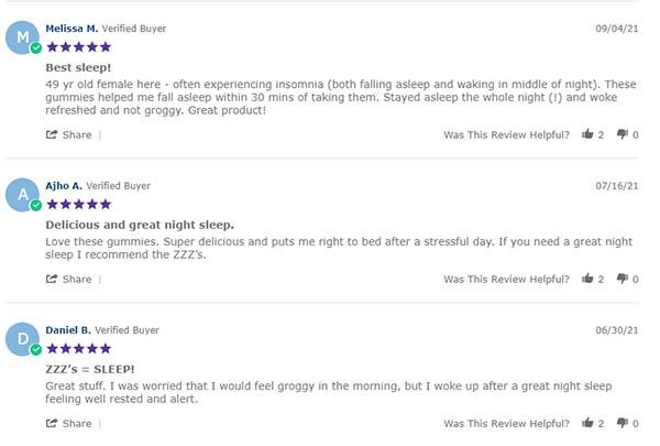 chill frog cbd reviews